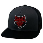Top of the World Men's Arkansas State University Hinge Cap