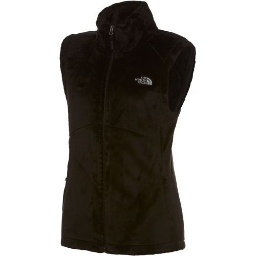 The North Face® Women's Osito Vest