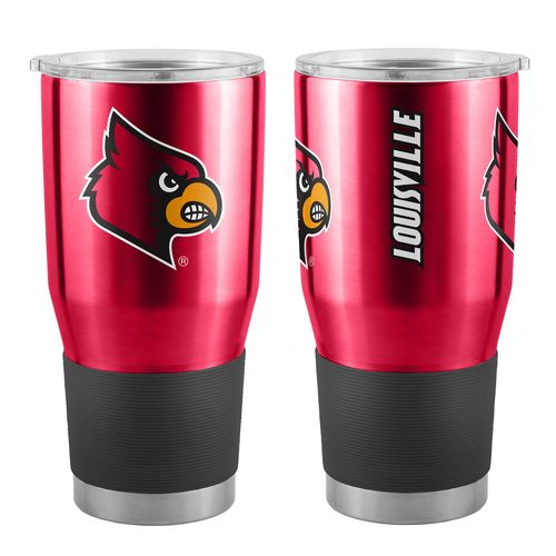 Boelter Brands University of Louisville 30 oz. Ultra Tumbler
