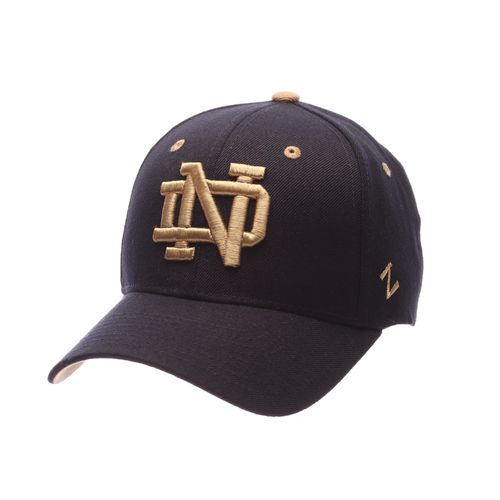 Zephyr Men's University of Notre Dame Competitor Cap