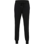 BCG Women's Heather Group Lifestyle Burnout Jogger Pant - view number 1