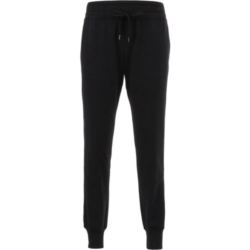 BCG Women's Heather Group Lifestyle Burnout Jogger Pant