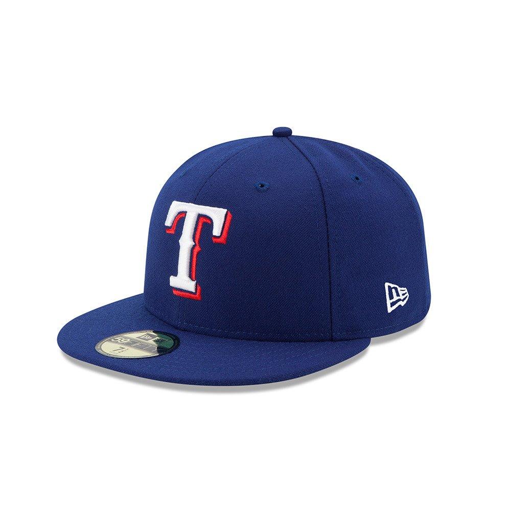 Rangers Headwear