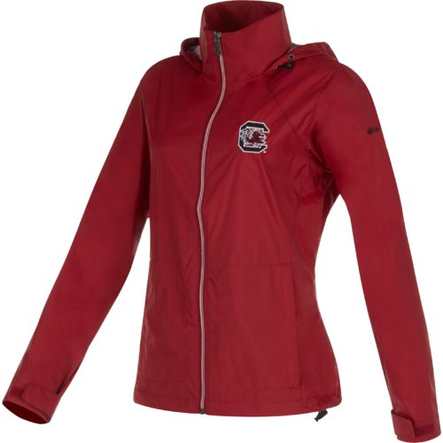 Columbia Sportswear Women's University of South Carolina Switchback™ II Jacket