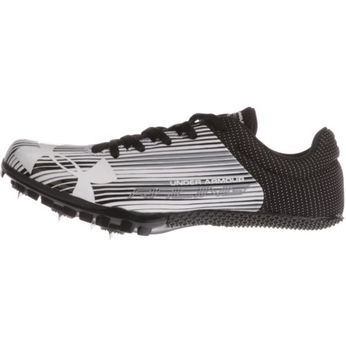 Under Armour Women's Kick Sprint Track Spikes