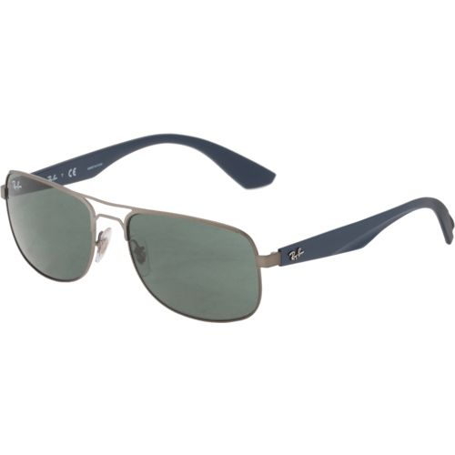 Ray-Ban RB3524 Sunglasses - view number 1