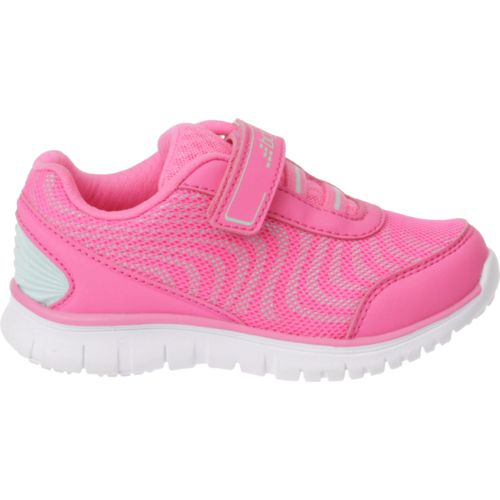 BCG™ Toddler Girls' Invigorate II Shoes
