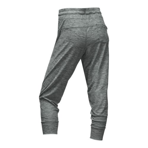 The North Face Women's Motivation Light Capri Pant - view number 2