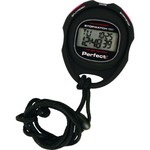 Perfect Fitness Stopwatch Pro - view number 1