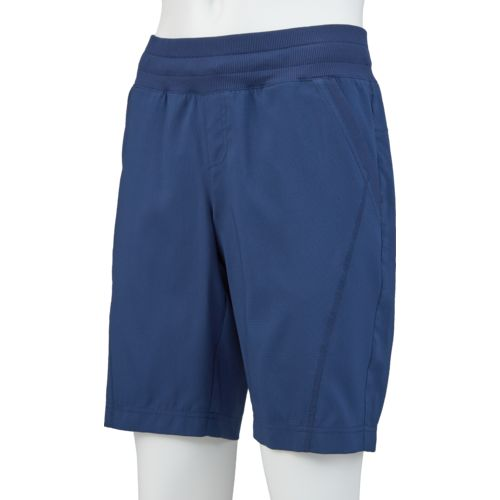 Display product reviews for BCG Women's Ripstop Woven Bermuda Short