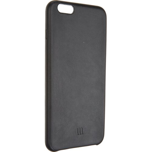 Lifeworks LUXE Slim Leatherette Case for iPhone® 6 Plus