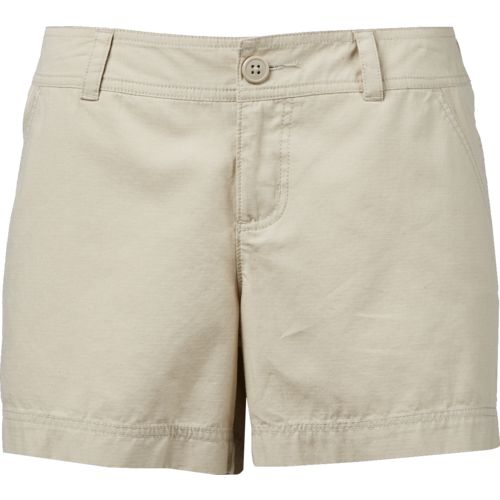 Columbia Sportswear Women's Compass Ridge Short - view number 1