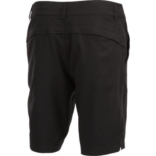 Magellan Outdoors Women's Fish Gear Falcon Lake Bermuda Short - view number 2
