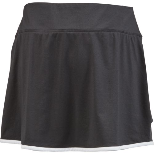 BCG Women's Layered Tennis Skirt - view number 2