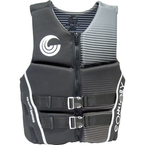 Connelly Men's Hinge V-back Life Vest
