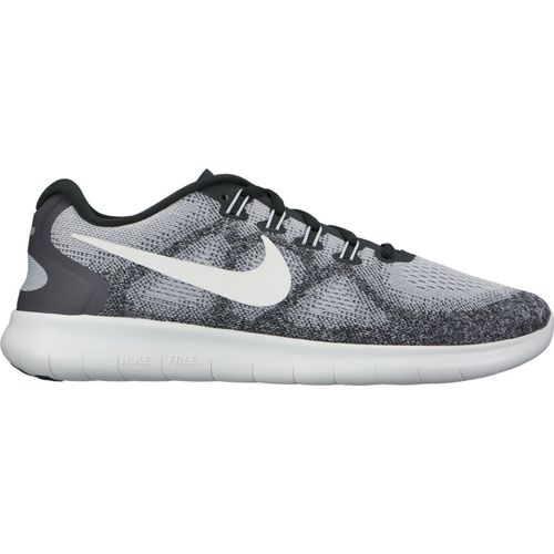 Nike Men's Free RN 2017 Running Shoes