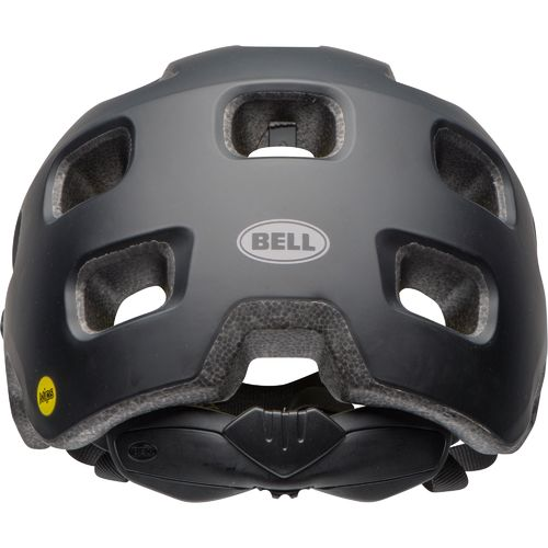 Bell Adults' Berm MIPS Bicycle Helmet - view number 4