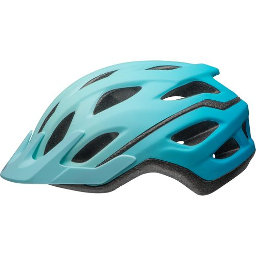 Bell Women's Passage Bicycle Helmet - view number 2