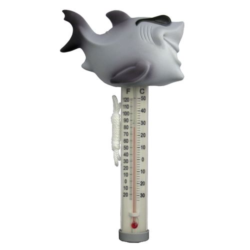Kokido Cool Animal Pool Thermometer