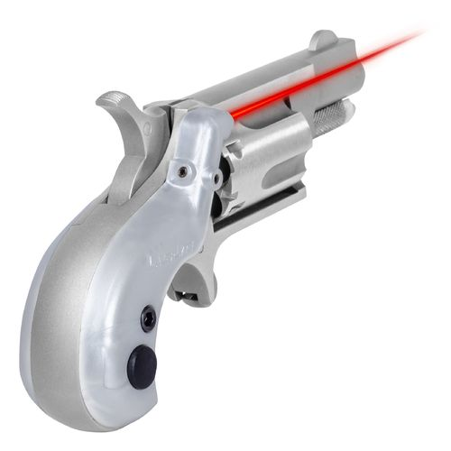 LaserLyte V-MAG 3 in Grip-Activated Laser Sight - view number 3