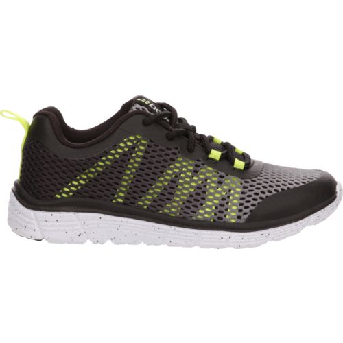 nike running shoes for boys. bcg boys\u0027 contender running shoes nike for boys