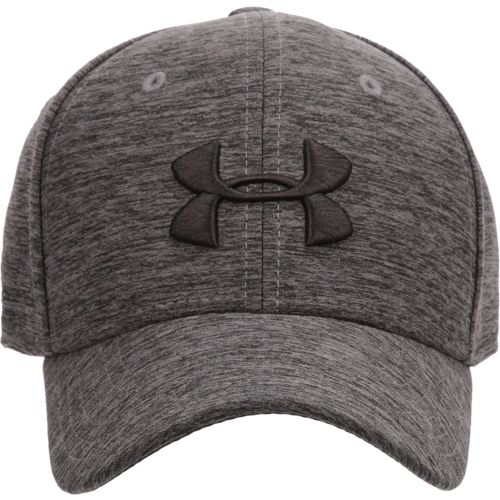 Under Armour™ Boys' Twist Closer LC Cap