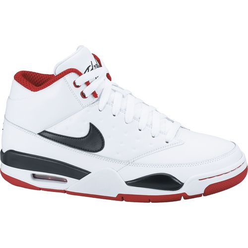 Nike Men's Air Flight Classic Basketball Shoes
