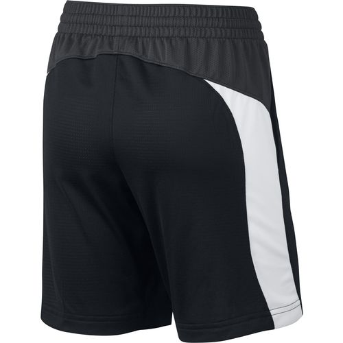 Nike Girls' Core Basketball Short - view number 2