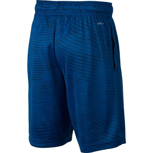 Nike Boys' Training Short - view number 2