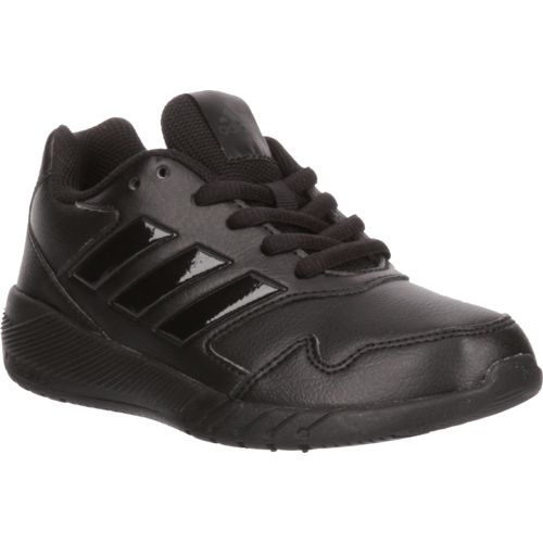 adidas Kids' AltaRun K Running Shoes - view number 2