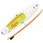 Pelican Flow 106 10 ft 6 in Stand-Up Paddle Board - view number 1