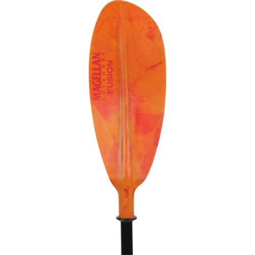 Magellan Outdoors Fusion Kayak Paddle - view number 1