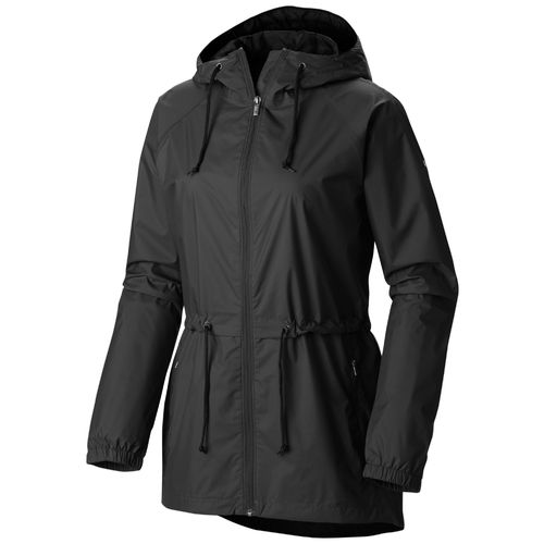 Columbia Sportswear Women's Arcadia Casual Jacket - view number 1