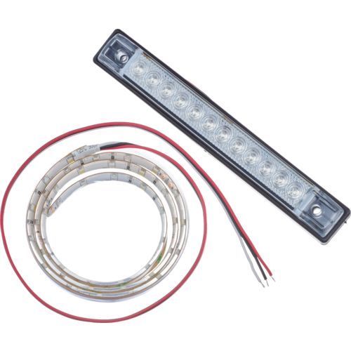 10791103?is=500500 boat lights underwater, led, & fishing lights Wiring Lift Harness Diagramformoter at webbmarketing.co