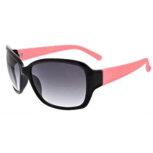 HTX Square Sunglasses - view number 1