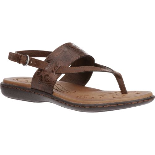 B.O.C. Women's Sharin Thong Sandals - view number 2