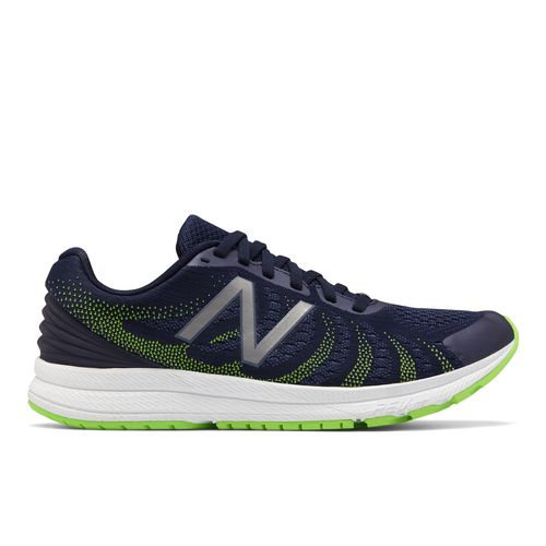 New Balance Men's Rush V3 Running Shoes