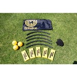 Spikeball Combo Meal 3 Ball Set - view number 10
