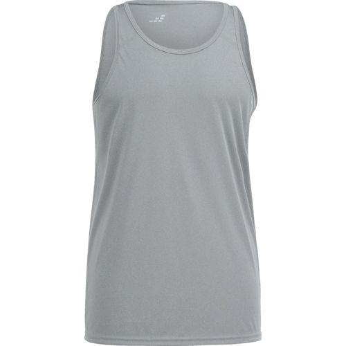 Display product reviews for BCG Men's Turbo Tank Top