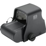 EOTech XPS2-2 Holographic Sight - view number 2
