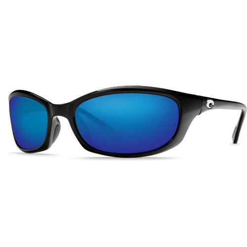 Display product reviews for Costa Del Mar Harpoon Sunglasses