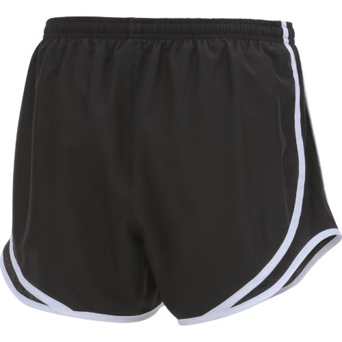 Nike Women's Tempo Track Running Short - view number 2