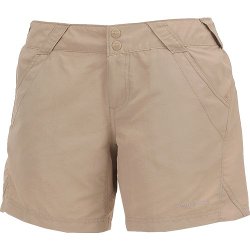 Columbia Sportswear Women's PFG Coral Point II Short - view number 3