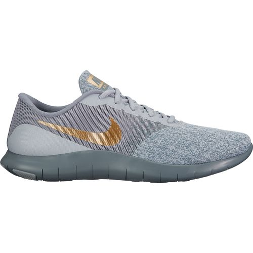 Nike Men\u0027s Flex Contact Running Shoes