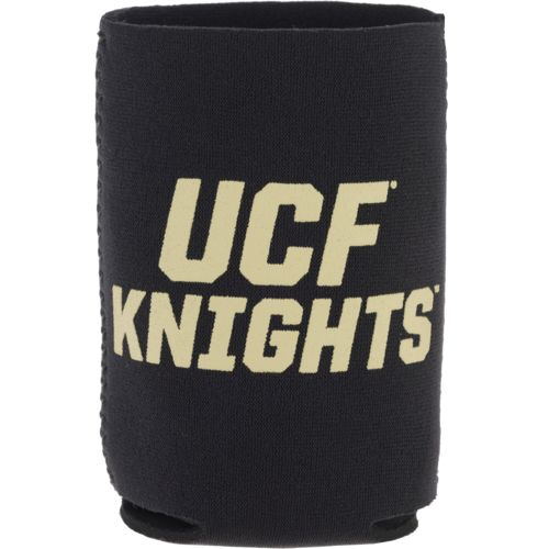 Kolder University of Central Florida 12 oz Kolder Kaddy