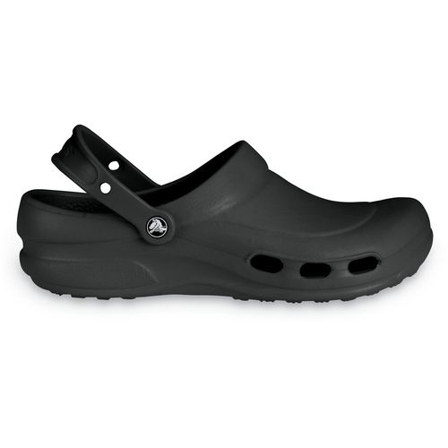 Crocs Men's Specialist Vent Work Clogs