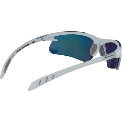 Rawlings 3 RV Sunglasses - view number 3
