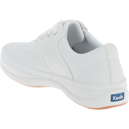 Keds Girls' School Days II Running Shoes - view number 3