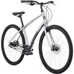 Diamondback Men's Division 700c 8-Speed Comfort Bicycle - view number 1