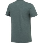 Big Bend Outfitters Men's Not All Who Wander T-shirt - view number 2